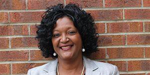 Brenda G. Hedrick
