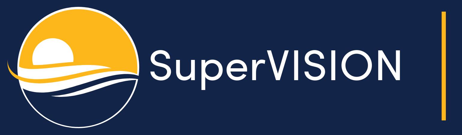 L&D SuperVISION Banner