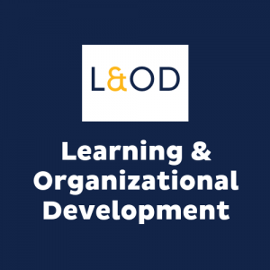 L&D Workshops