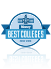 MONEY Best Colleges